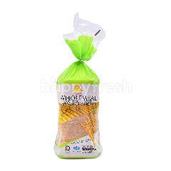 FUJI BAKERY Wholemeal Sandwich Loaf