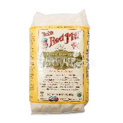 Bob's Red Mill Tepung Kelapa Organik Kaya Serat