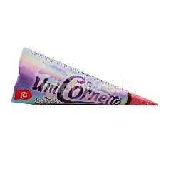 Wall's UniCornetto Ice Cream