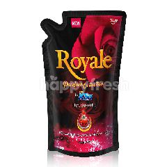 Royale by SoKlin Parfum Collection Hot Summer Pelembut Pakaian Konsentrat