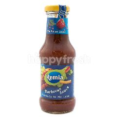 Remia Saus Barbekyu