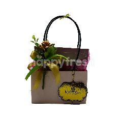Mozzcato Kristina Gift Bag