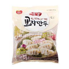 Dongwon Pork Dumpling