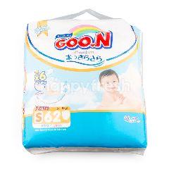 กูนน์ ผ้าอ้อมเด็ก ชาย-หญิง ไซส์ S (แพ็ค 62)