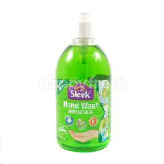 Sleek Sabun Cuci Tangan Rasa Apel