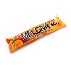 Binggrae Mango Flavoured Ice Bar