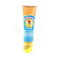 Vejpong Natural Honey
