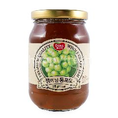 Dongwon Whole Grape Jam