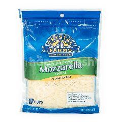 Crystal Farms Mozzarella