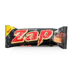 Delfi Zap