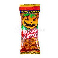 Tong Garden Biji Labu Rasa Paprika