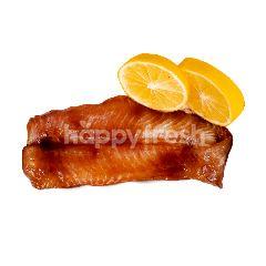 Fillet Ikan Patin Bumbu