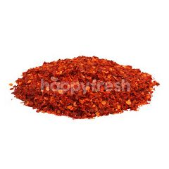 Coarse Chili Powder