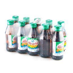 ลิโพ พลัส เครื่องดื่มชูกำลังผสมน้ำผึ้ง 150 มล. (แพ็ค)
