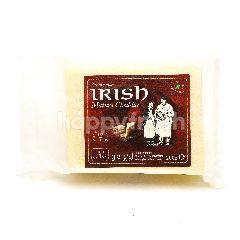 Glenstal Foods Traditional Irish Mature Cheddar