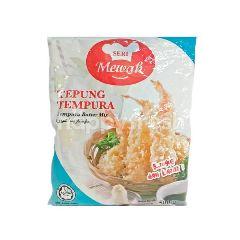 Seri Mewah Tempura Batter Mix Flour