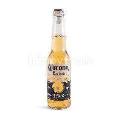 Corona Bir Ekstra