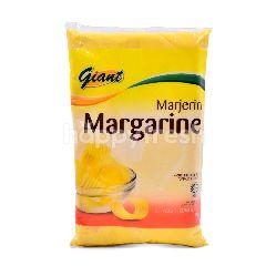 Giant Margarine