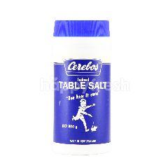 CEREBOS Table Salt