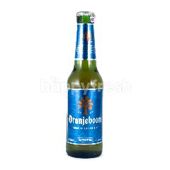 Oranjeboom Premium Lager Beer