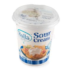 Bulla Premium Sour Cream