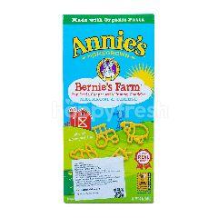Annie's Bernie's Farm