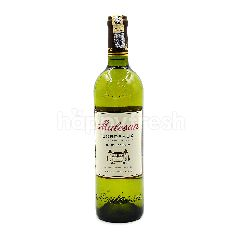 MALESAN Bordeaux Wine
