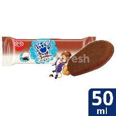 Paddle Pop Choco Magma 50ml - Es Krim Wall's