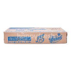 ดัชมิลล์ นมยูเอชที มอลต์สกัด รสช็อคโกแลต 90 มล (แพ็ค 48)