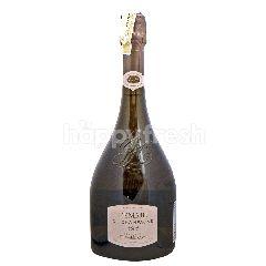 Duval Leroy Femme De Champagne 2000