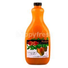 Juice United Jus Mangga