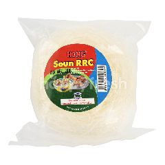 Hong Soun RRC