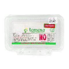 Towang Tahu Organic Pack