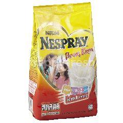Nestlé Nespray Cergas Milk Powder