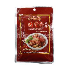MEATY  Bak Kut Teh Soup Mix