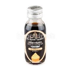 Best Odour Natural Identical Flavoring Vanilla