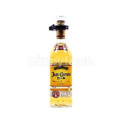 Jose Cuervo Tequila Reposado Set Plus 2 Free Shot Glasses