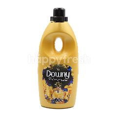 Downy Parfum Collection Daring Concentrate Fabric Conditioner