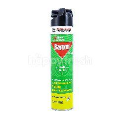 Baygon Anti Nyamuk, Lalat dan Kecoa Fruity Breeze