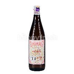 Hai-O Rice Wine