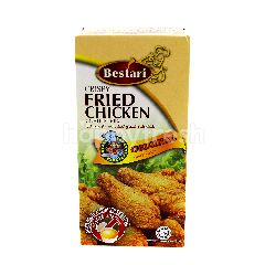 BESTARI Crispy Fried Chicken Original