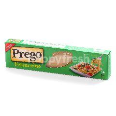 Prego Fettuccine Pasta