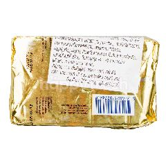 Emborg Cook & Bake Buttery 200 g