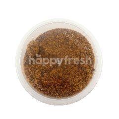 India Brown Sugar