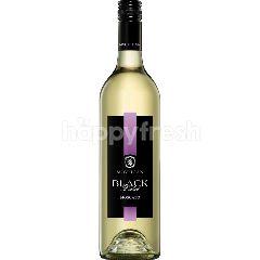 McGuigan Black Label Moscato White Wine 750ML