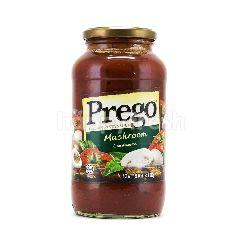 PREGO Italian Pasta Sauce Mushroom