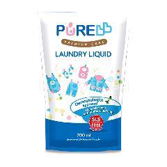 PUREBB Laundry Liquid