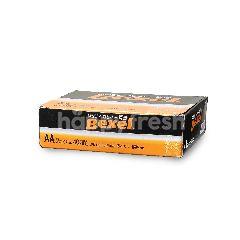 Bexel Battery Aa