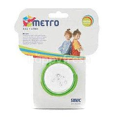 Savic Connection Ring Spelos - Metro