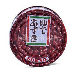 Sunyo Sunyo
